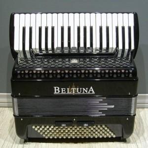 Beltuna pianoharmonikat